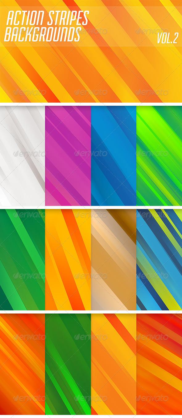 Action-Stripes-Backgrounds-Vol-GraphicRiver-The-Action-Stripes-Backgrounds-Vol-pack-cont-wallpaper-wp3402168