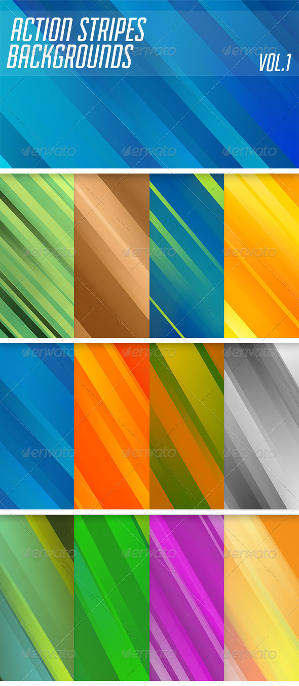 Action-Stripes-Backgrounds-wallpaper-wp3402169