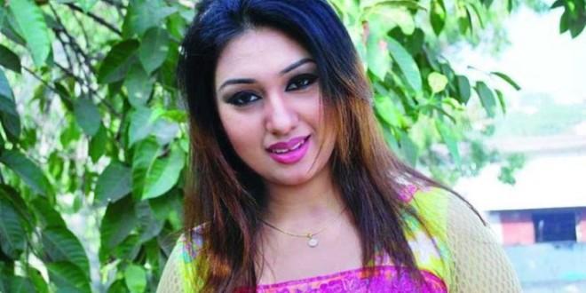 Actress-Apu-Biswas-biography-latest-photo-wallpaper-wp5203817