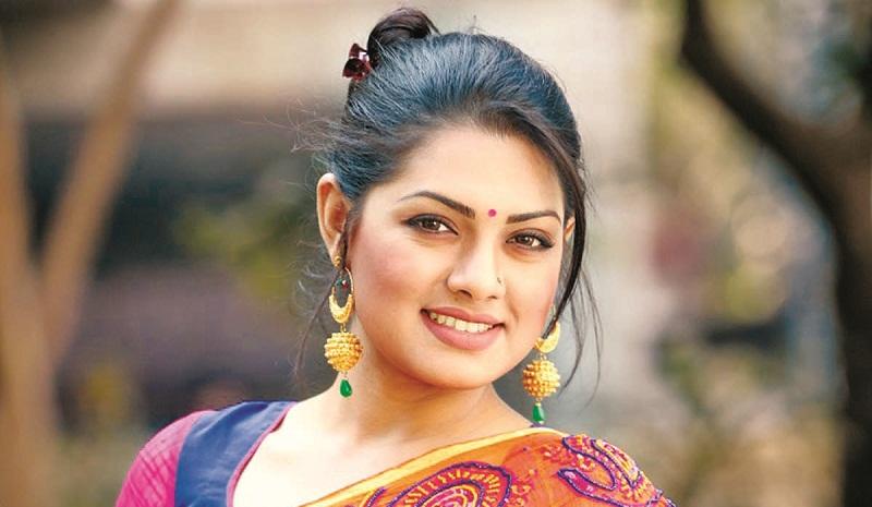 Actress-Nusrat-Imroz-Tisha-photos-age-hieght-family-natok-list-biography-See-Nusrat-Imroz-Tish-wallpaper-wp5203836