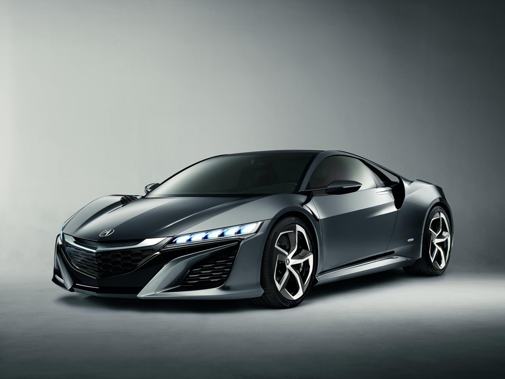 Acura-NSX-wallpaper-wp4403240