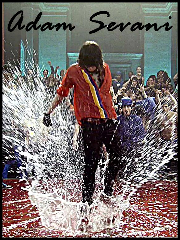 Adam-G-Sevani-Step-Up-i-love-your-danceing-wallpaper-wp5004279