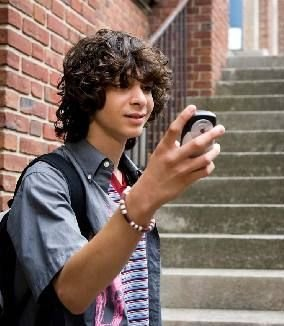 Adam-G-Sevani-aka-Moose-Step-Up-No-one-knows-how-excited-I-got-in-the-last-one-when-he-showed-up-wallpaper-wp5004286