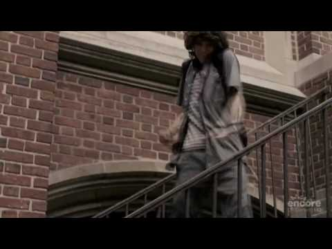 Adam-G-Sevani-as-Moose-in-Step-Up-The-Streets-wallpaper-wp5004289