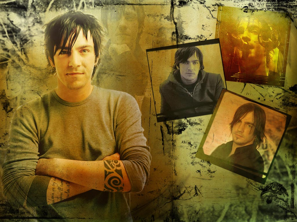 Adam-Gontier-wallpaper-wp4603486