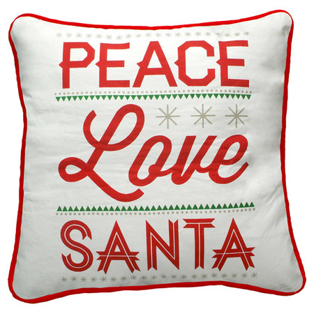 Add-a-joyful-touch-to-your-living-room-sofa-or-guest-bedding-with-this-charming-holiday-pillow-feat-wallpaper-wp3003000
