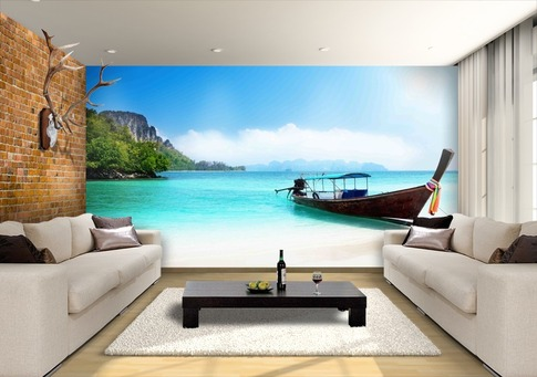 Add-some-character-with-Heaven-to-your-feature-walls-to-brighten-up-your-interior-space-wallpaper-wp5004320