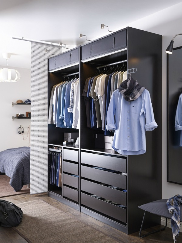 Add-some-style-and-organization-to-your-bedroom-with-IKEA-PAX-fitted-wardrobes-From-the-size-to-the-wallpaper-wp3003010