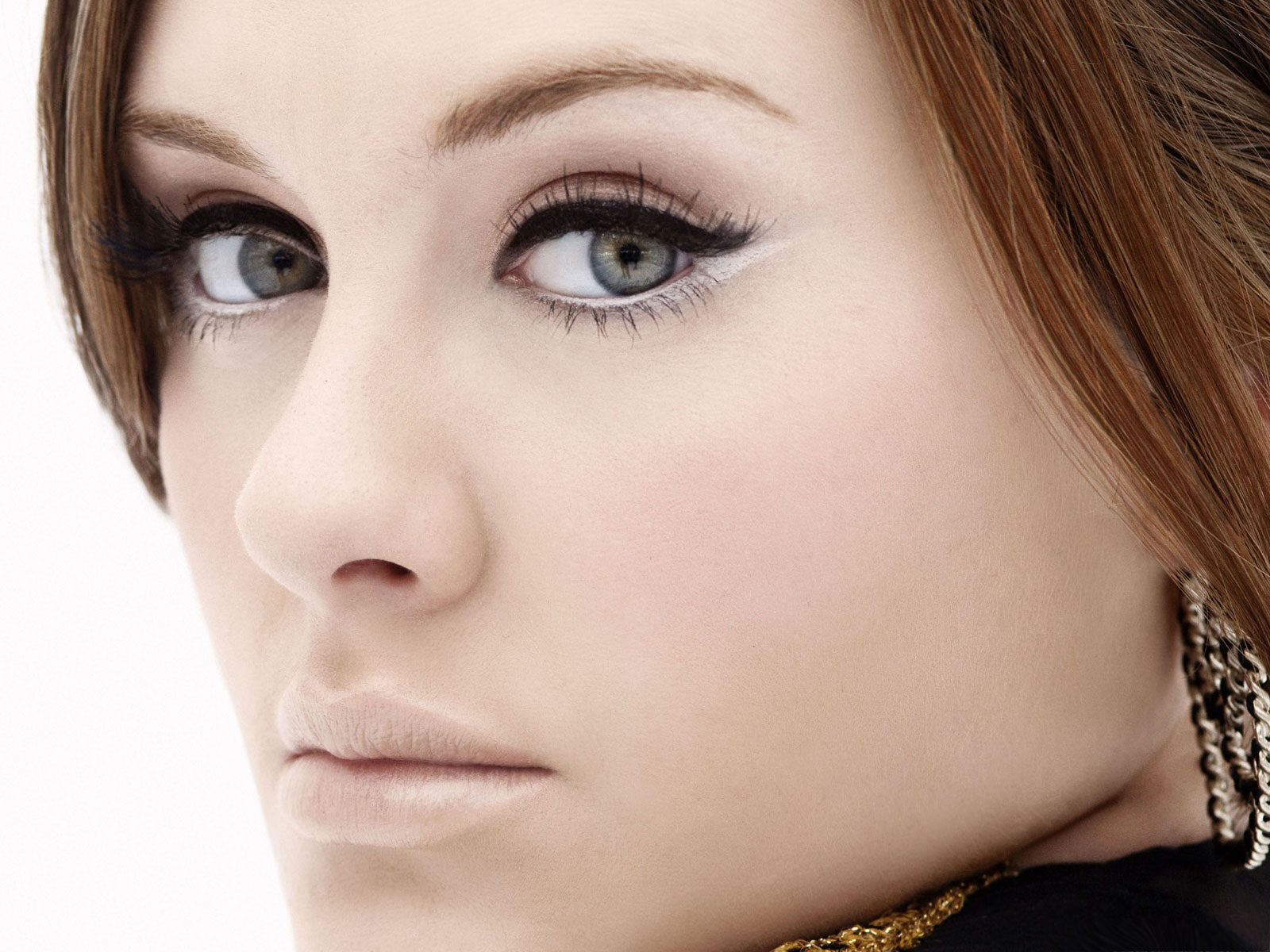 Adele-Desktop-HD-http-www-wallarena-com-adele-desktop-hd-html-wallpaper-wp6001899