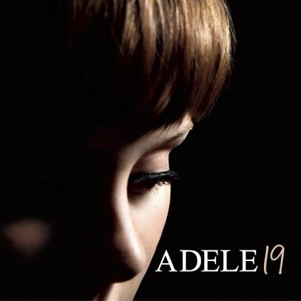 Adele-wallpaper-wp5803294