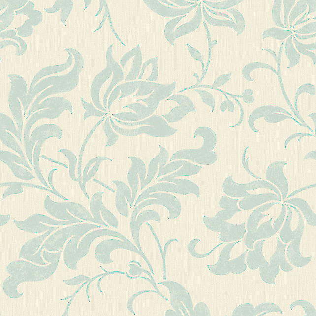 Adeline-Duck-Egg-Floral-Damask-Floral-Damask-wallpaper-wp5403060