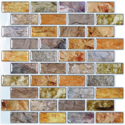 Adhesive-Mosaic-Tile-Backsplash-wallpaper-wp3402176