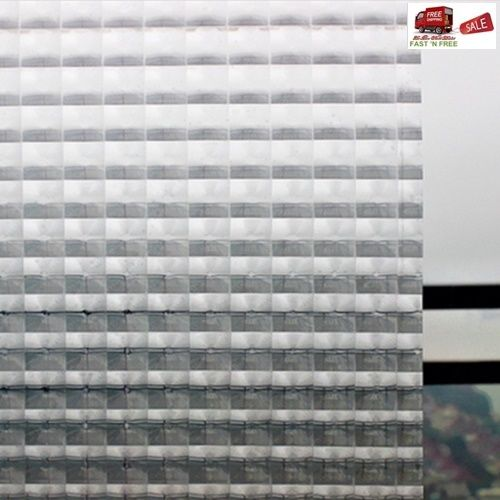 Adhesive-Vinyl-Film-Privacy-Glass-Door-Window-Decorative-Home-Office-Cat-Eyes-Fancyfix-CatEyes-wallpaper-wp3402177