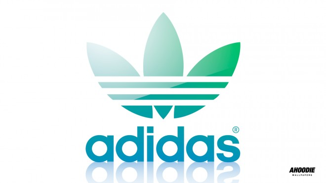 Adidas-Desktop-Wallpapers-wallpaper-wp4803934