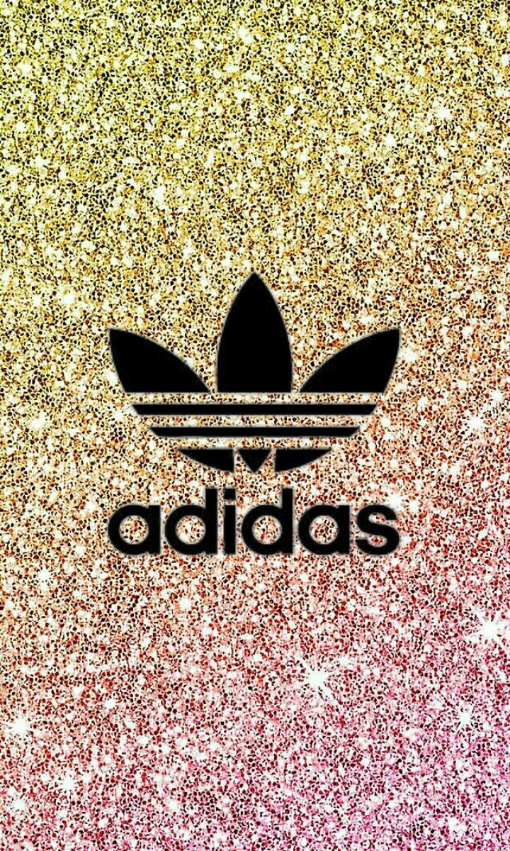 Adidas-IPhone-adidas-shoes-women-http-amzn-to-kJsblb-wallpaper-wp6001907