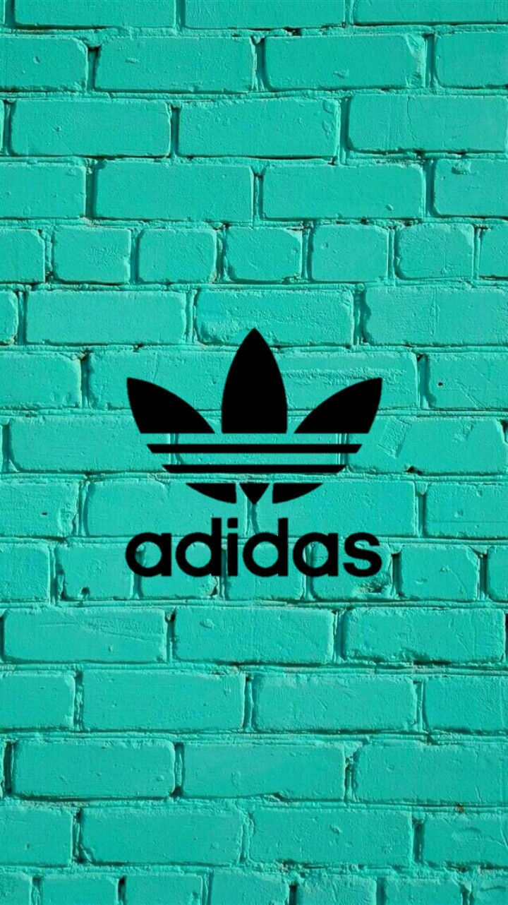 Adidas-IPhone-wallpaper-wp423457