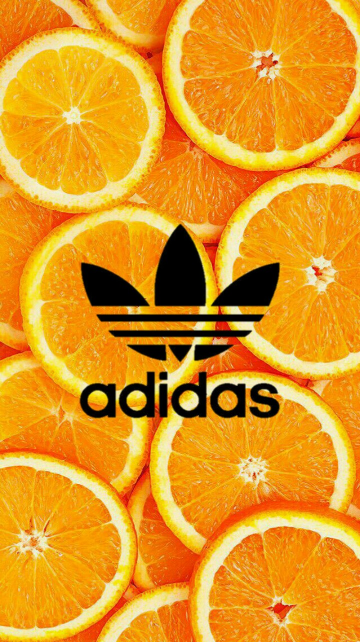 Adidas-IPhone-wallpaper-wp600379