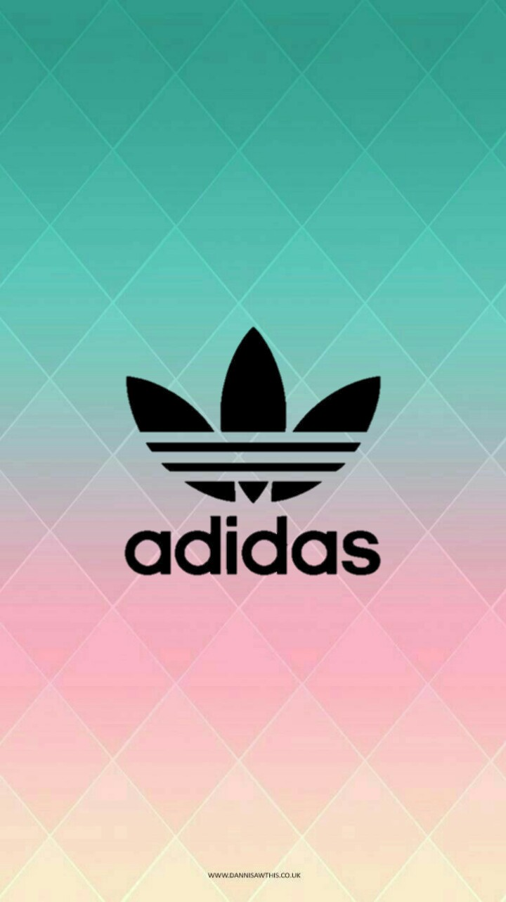 Adidas-IPhone-wallpaper-wp60058