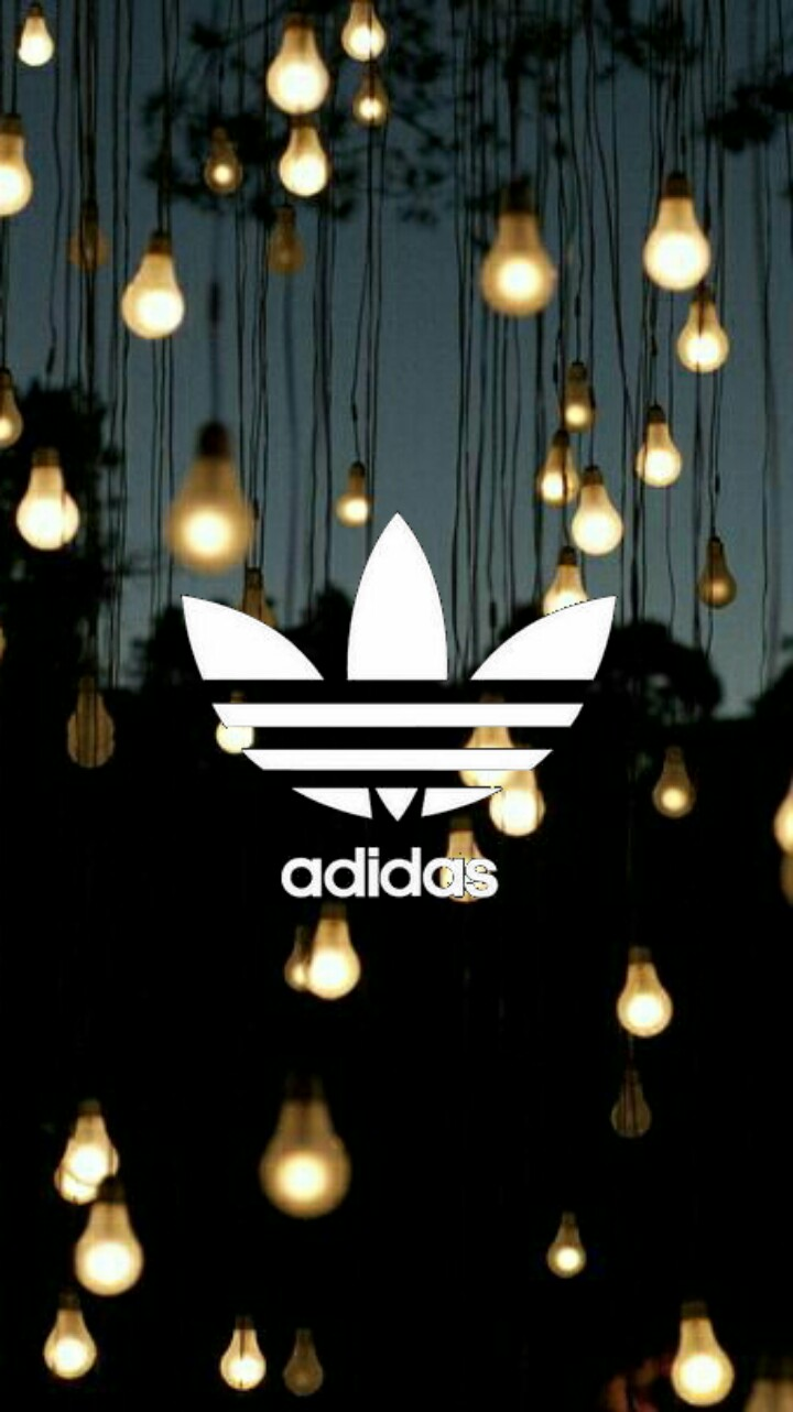Adidas-IPhone-wallpaper-wp600624