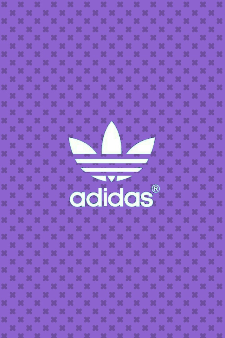 Adidas-IPhone-wallpaper-wp600754
