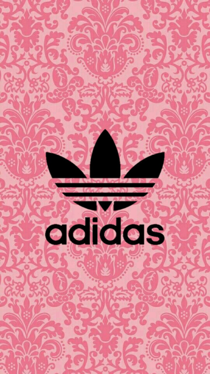 Adidas-IPhone-wallpaper-wp600810