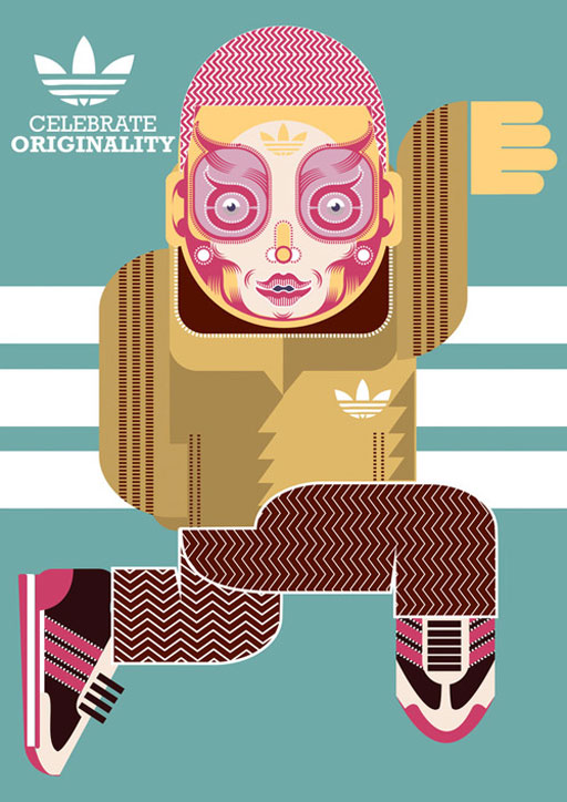 Adidas-Illustration-wallpaper-wp6001902