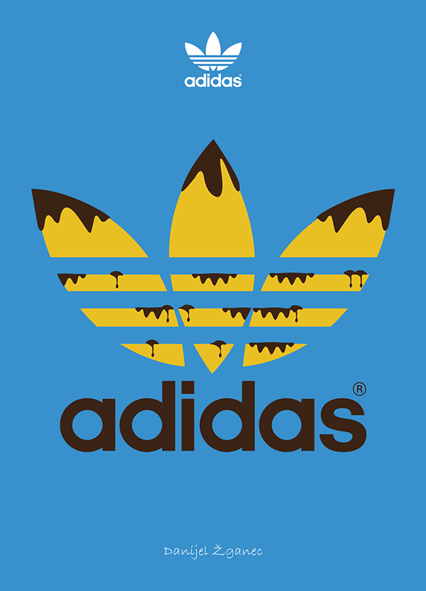 Adidas-Logo-Chocolate-by-Danijel-%C5%BDganec-wallpaper-wp4803939