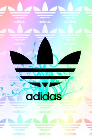 Adidas-Logo-Colors-HD-Wallpapers-for-iPhone-is-a-fantastic-HD-wallpaper-for-your-PC-or-Mac-and-is-av-wallpaper-wp4803940