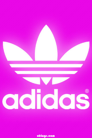 Adidas-Logo-Design-wallpaper-wp480146