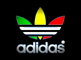 Adidas-Logo-Design-wallpaper-wp4803941