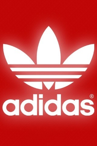 Adidas-Logo-Free-HD-Wallpapers-for-iPhone-is-a-fantastic-HD-wallpaper-for-your-PC-or-Mac-and-is-avai-wallpaper-wp4803942