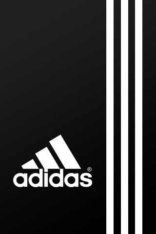 Adidas-Logo-New-Original-HD-Wallpapers-for-iPhone-is-a-fantastic-HD-wallpaper-for-your-PC-or-Mac-and-wallpaper-wp4803944