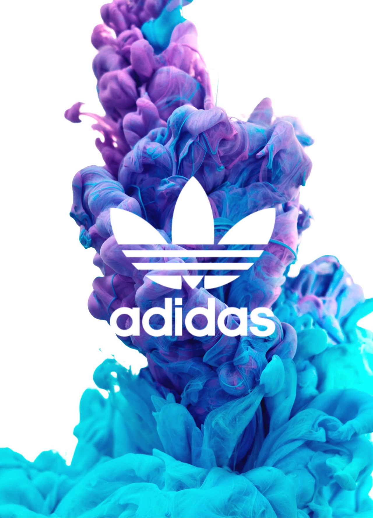 Adidas-Photo-wallpaper-wp423456