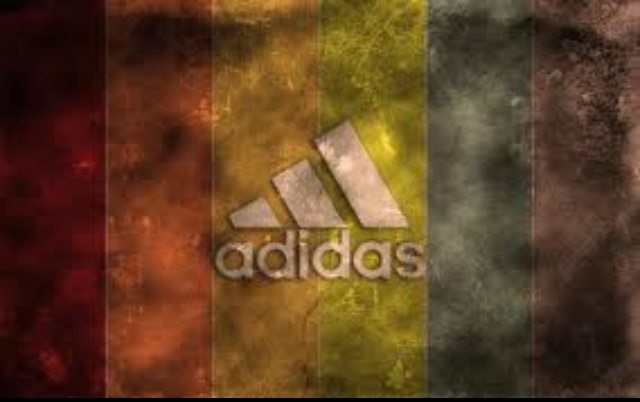 Adidas-colorful-wallpaper-wp4803933