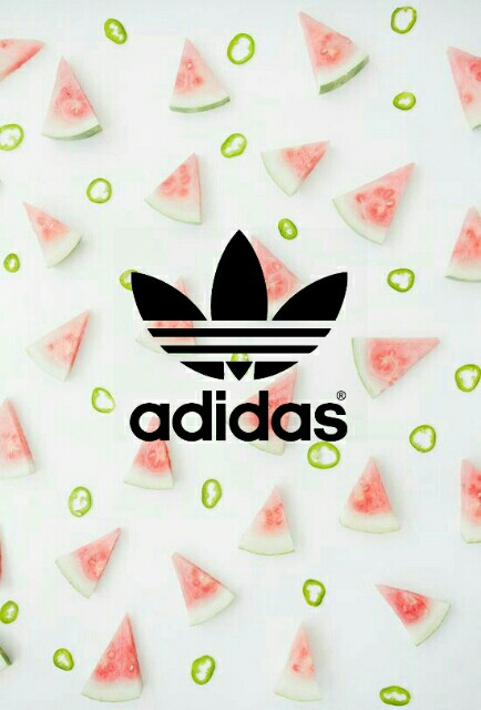 Adidas-fondo-wallpaper-wp6001901