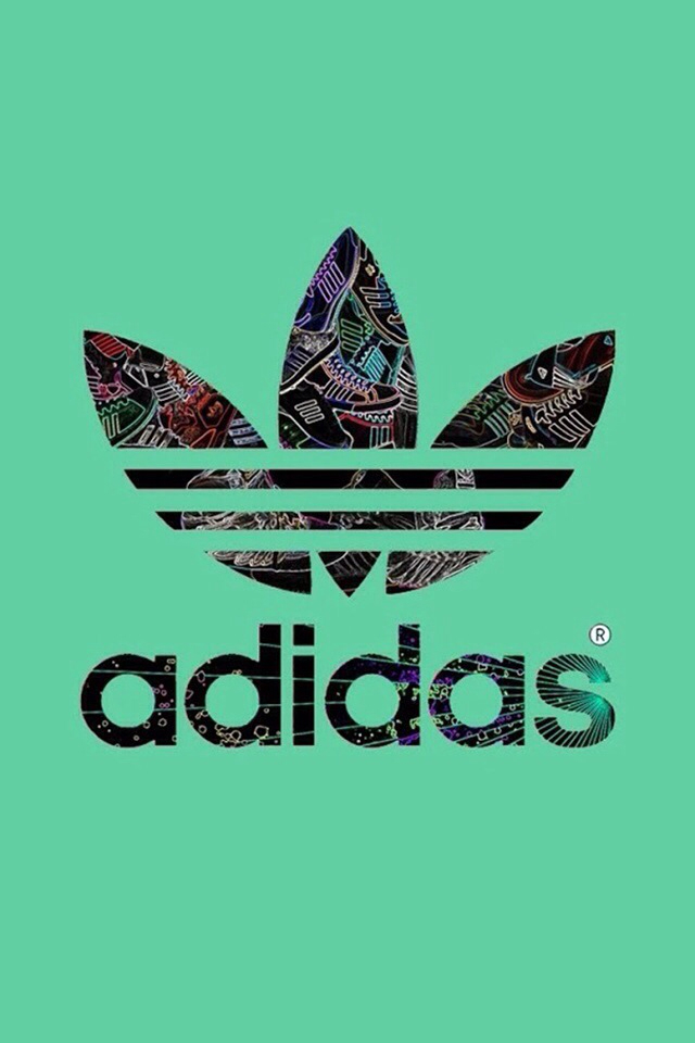 Adidas-iphone-background-and-wallpaper-wallpaper-wp4803936