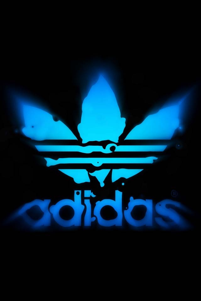 Adidas-is-one-of-my-favorite-brand-wallpaper-wp4803937