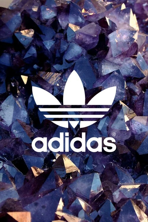 Adidas-logo-gold-wallpaper-wp4404185