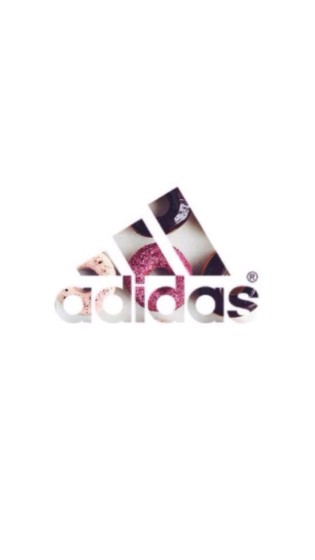Adidas-wallpaper-wp4210531