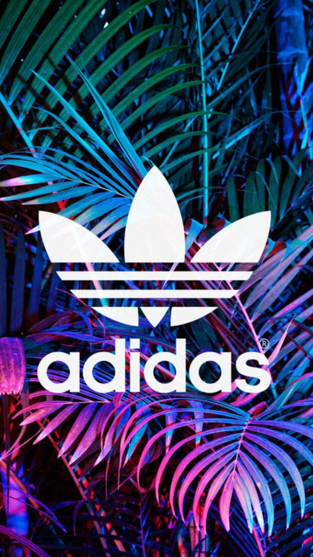 Adidas-wallpaper-wp440144