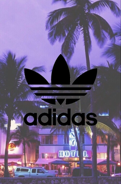 Adidas-wallpaper-wp4404214