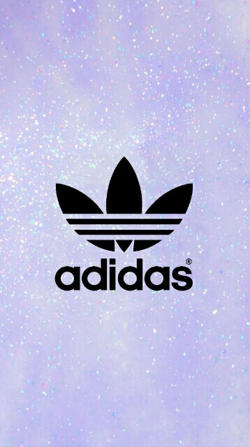Adidas-wallpaper-wp4404219