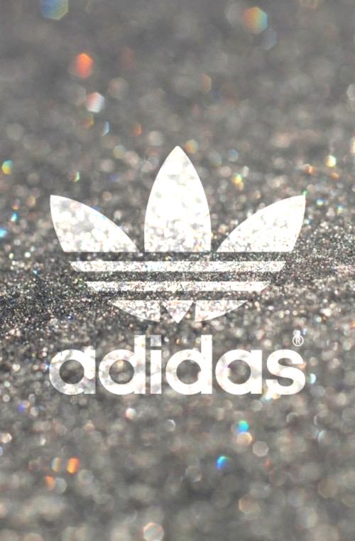 Adidas-wallpaper-wp440678