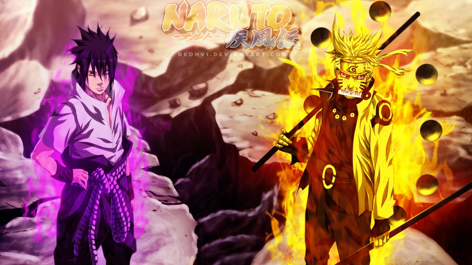 Adney-Nash-Williams-free-screensaver-for-sasuke-and-naruto-1920-x-1080-px-wallpaper-wp3602248