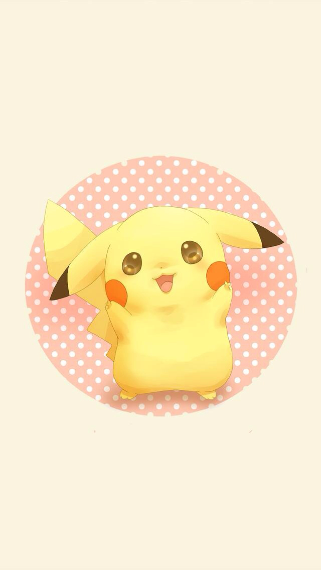 Adorable-Pikachu-wallpaper-wp4404223