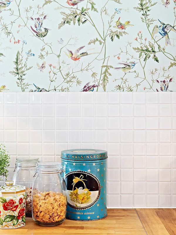 Adore-the-wallpaper-wp4404226