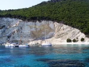 Aegean-Sea-Cyclades-Attractions-Greece-wallpaper-wp4404238