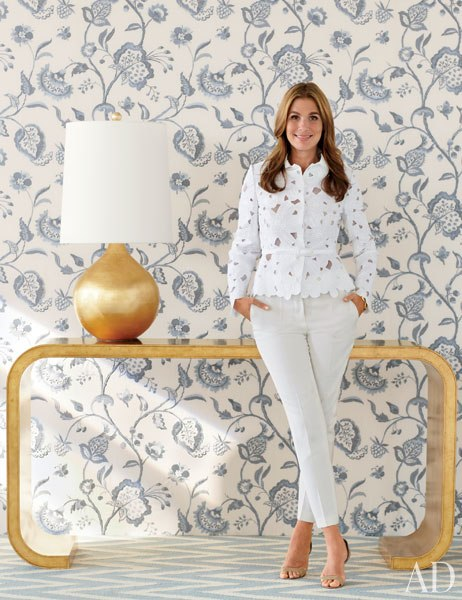 Aerin-Lauder-s-New-Furniture-and-Accessories-Collections-wallpaper-wp5403092