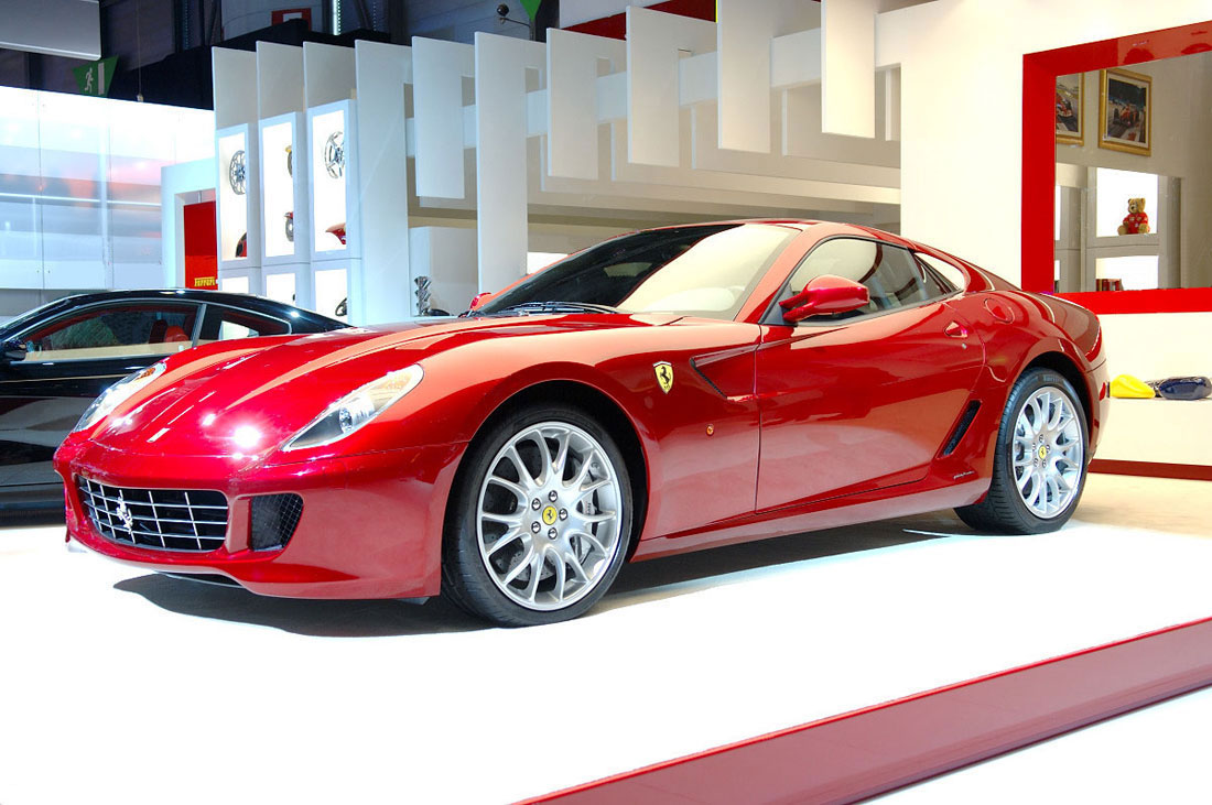 Affordable-Ferrari-Cars-Picture-Gallery-With-p-High-Quality-Resolutions-%C3%97-wallpaper-wp423479-1