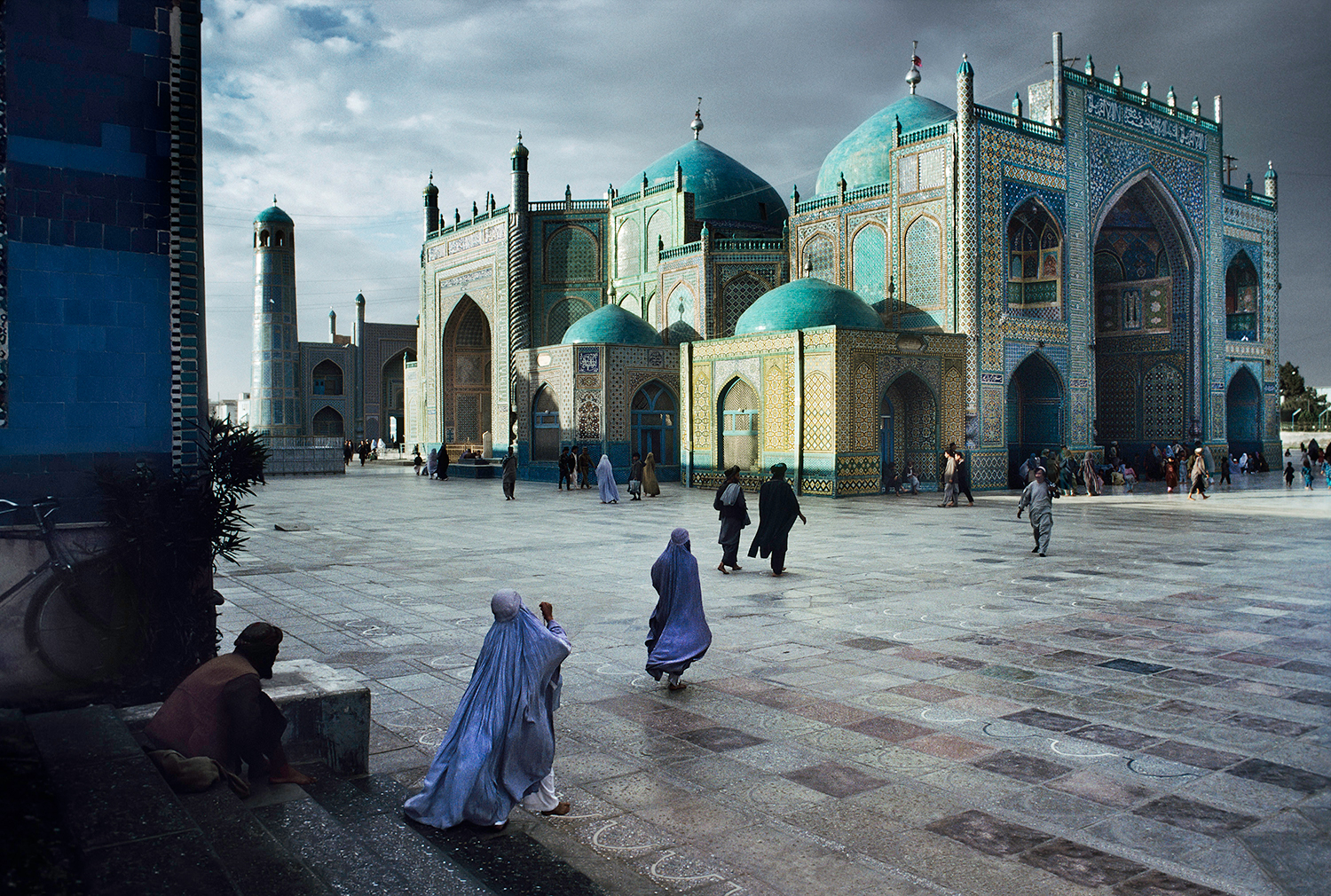 Afghanistan-Steve-McCurry-wallpaper-wp6001925